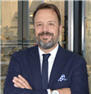 Stefano Squarcina