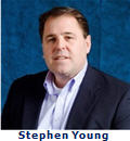 Stephen Young