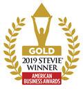 2019 Stevie Winner
