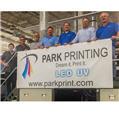 Park Printing
