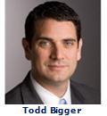 Todd Bigger - Kodak