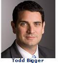 Todd Bigger