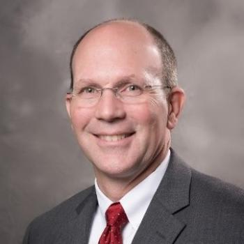 Todd Haycock