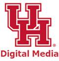 Kelis Woods UH Media Student