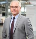 Christian Unterberger