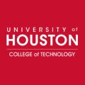 University of Houston College of Tech
