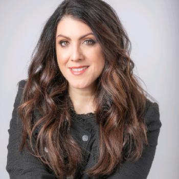 Vicky Ringwood