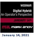 Webinar Digital Hybrid