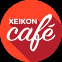 Xeikon Cafe