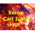 Xerox HP Image