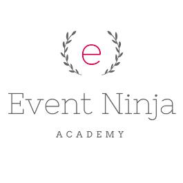 Event Ninja Academy