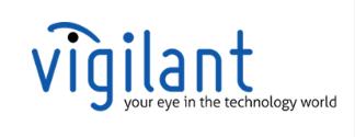 Vigilant Logo