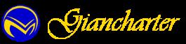 Gian Charter Logo