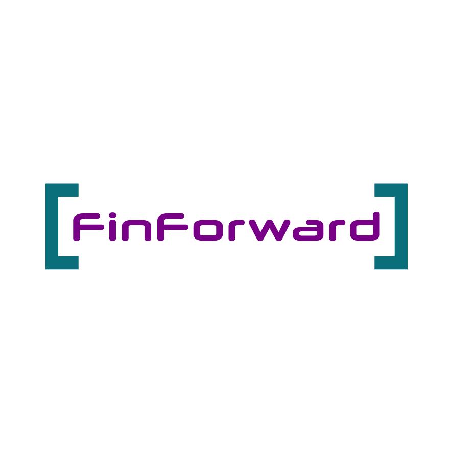 FinForward Logo