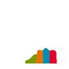 Forrest Marketing Group Logo