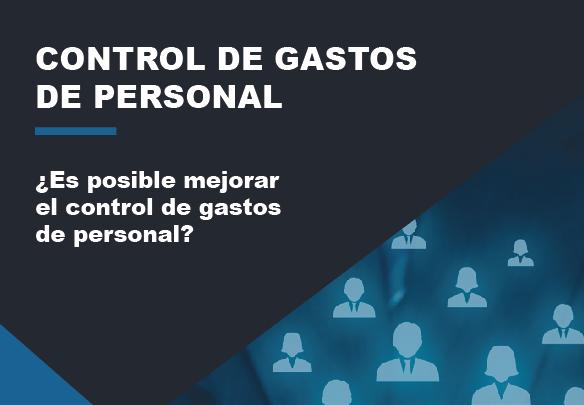 Ebook_Control de Gastos de Personal