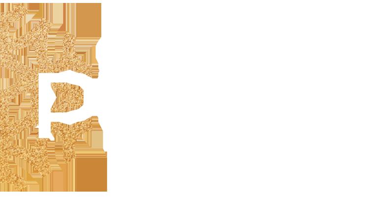 Picard Surgelati