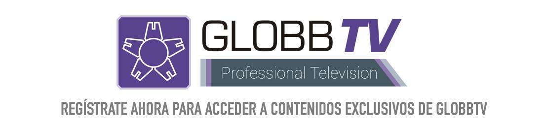 Mesa redonda en directo en GlobbTV