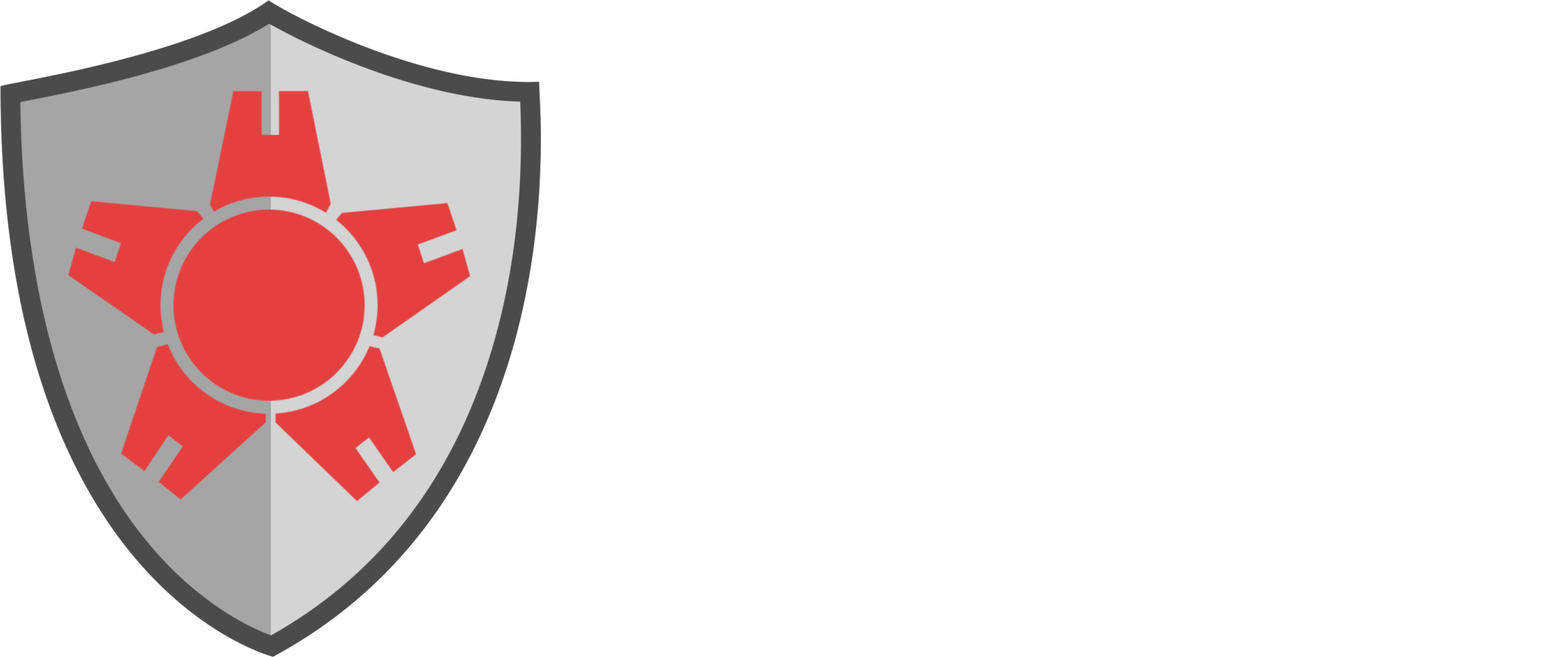 GlobbSecurity