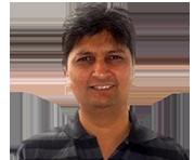 Mahesh Shah - HandyTrain's Client