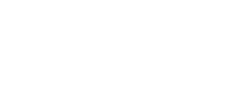 Welcomr by kazeko, spécialiste et expert du contrôle d'accès sur mobile