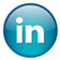 Linkedin - Artificial Intelligence NAII