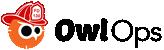 Owl Ops Fire