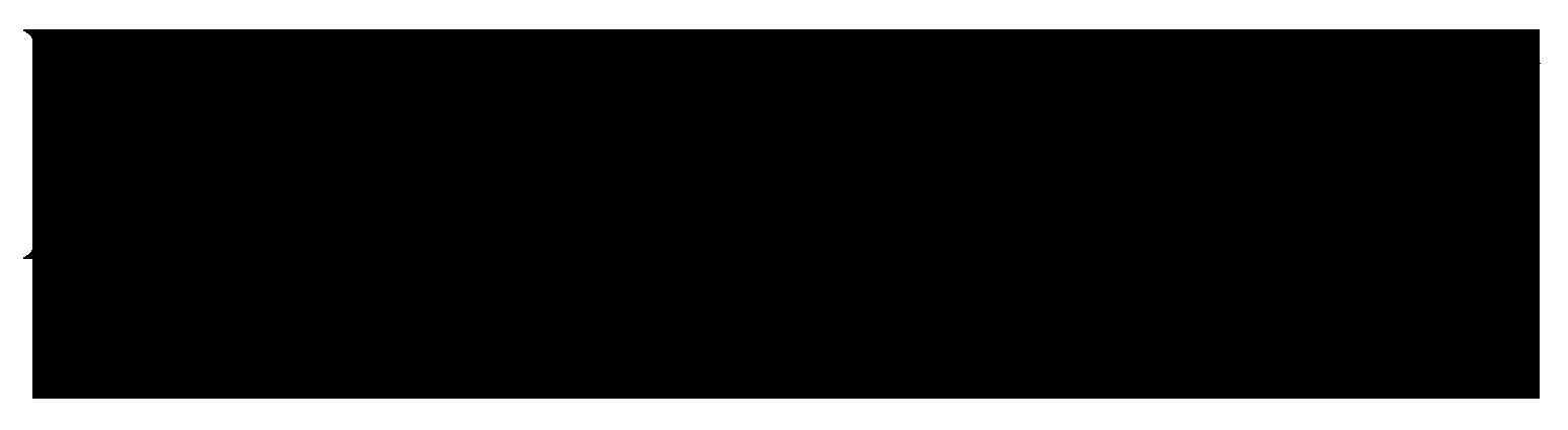 Penderyn Logo