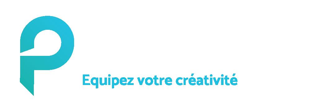 Pixedo.com
