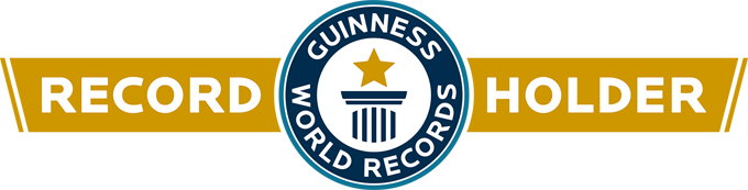 http://www.guinnessworldrecords.com/world-records/most-prolific-publisher