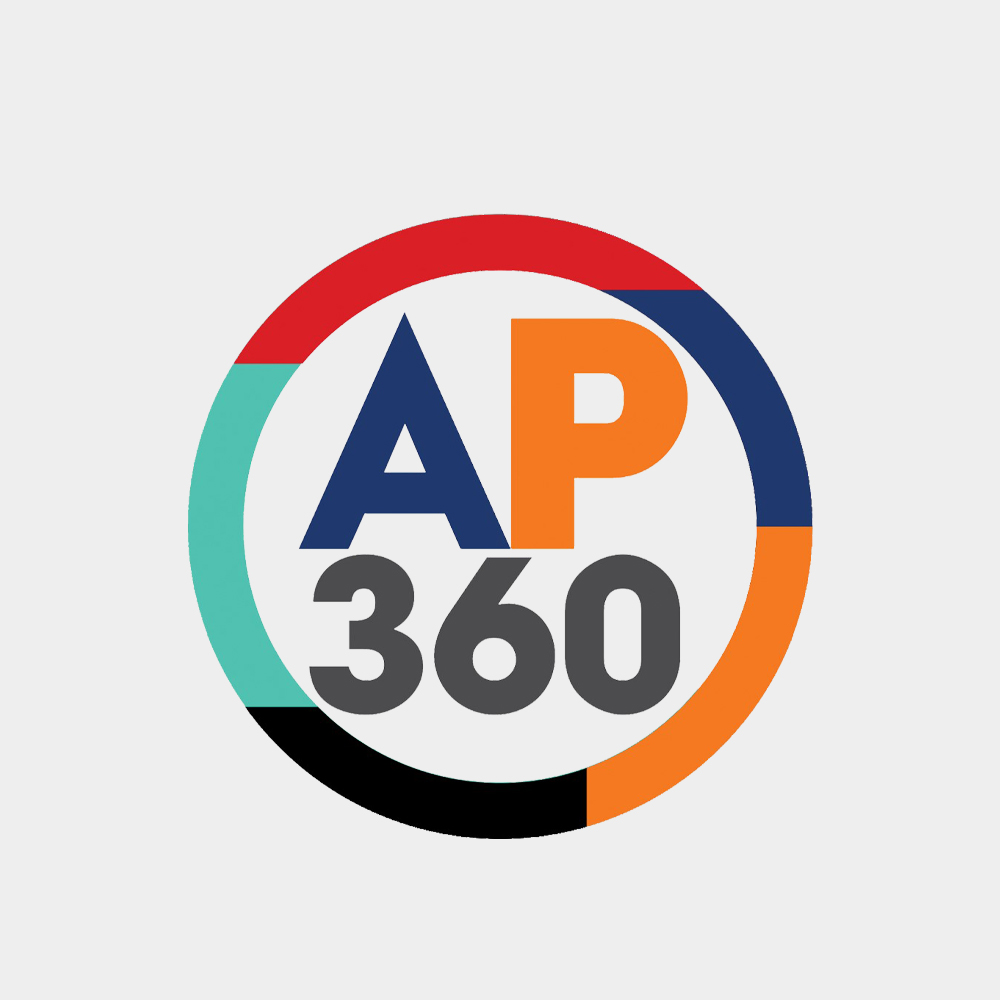 ap-app-badge