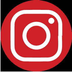 Scarlets Instagram