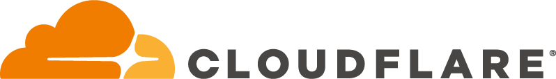 https://www.nordicitsecurity.com/sponsor/cloudflare/